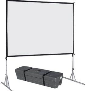 300-Fast-Easy-Fold-Projection-Screen