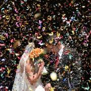Hochzeit_Spanien