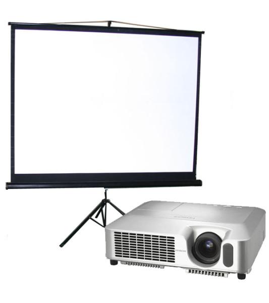 presentation-projector-screen