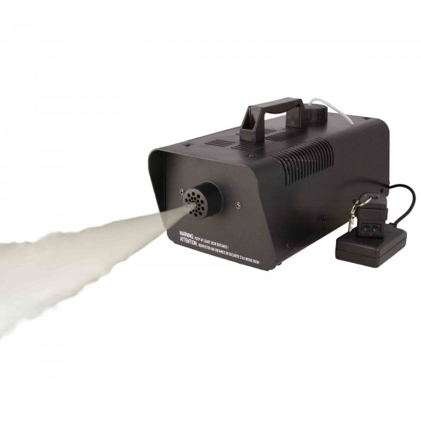 Small Smoke Machine Fluid Eventech Uk Event