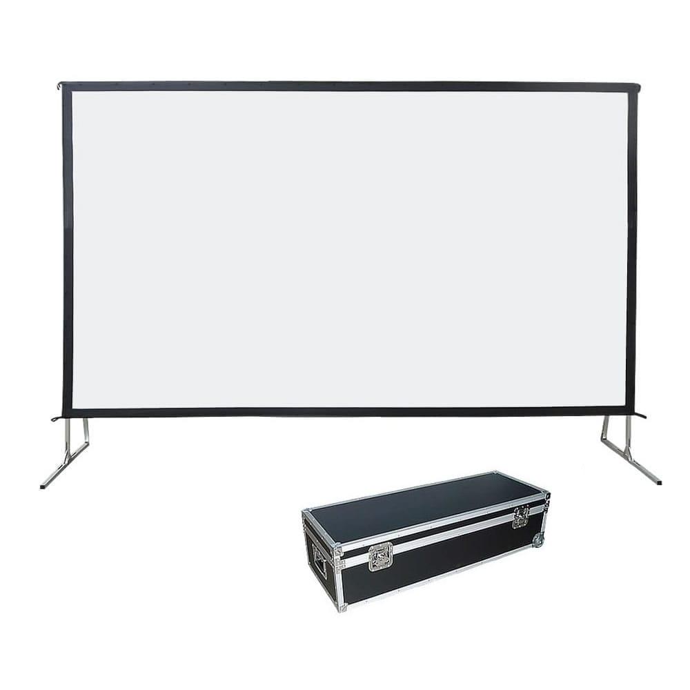 150-169-screen