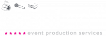 Eventech UK Logo
